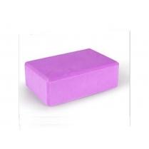 Блок для йоги KP-077 23*15*7,6 см