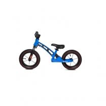 Беговел Micro Balance Bike Deluxe Blue