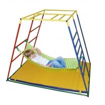 Гамак-кроватка для комплексов Ранний Старт и Kidwood