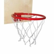 Korvpallirõngas