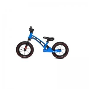 2663-small-micro_balance_bike_deluxe_blue-5.jpg