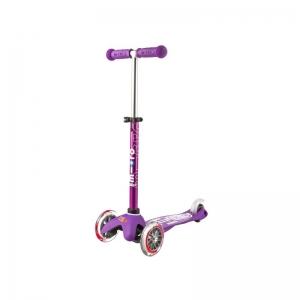 932-large-mini_micro_deluxe_purple-4.jpg
