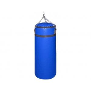 bokso-maisas-25-kg-melynas-4195-1024x768-resize-background-255,255,255.jpg