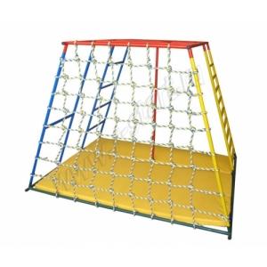 Vork trapetsikujuline Olimp.jpg