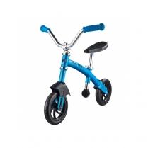 Беговел Micro G-Bike Chopper Deluxe