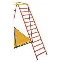 Дополнительная лестница