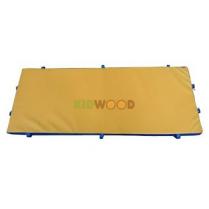 Страховочный мат для ДСК Ранний Старт и Kidwood